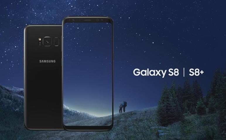 Wallpaper Galaxy S8 Dan S8 Plus Hd For Android Apk Download