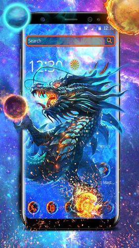 screen 0.jpg?h=500&fakeurl=1&type=