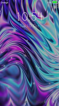 Live Wallpaper for Galaxy J2 & Lock screen screenshot 4
