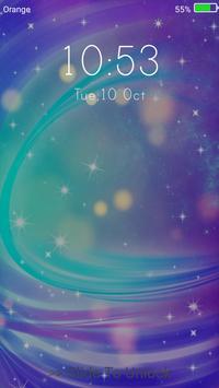 Live Wallpaper for Galaxy J2 & Lock screen screenshot 7