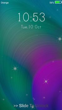 Live Wallpaper for Galaxy J2 & Lock screen screenshot 10
