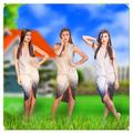 Photo Clone Editor- Photo Wonder