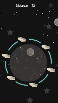 Galaxy Rocket Plus apk screenshot