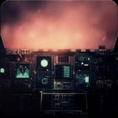 Space adventure: SpaceShip Galaxy icon