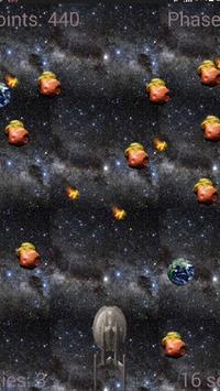Space adventure: SpaceShip Galaxy poster