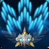 Galaxy Strike Force icon