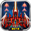 Galaxy Wars - Space Shooter 图标
