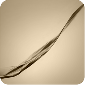 Note 4 Live Wallpaper icon