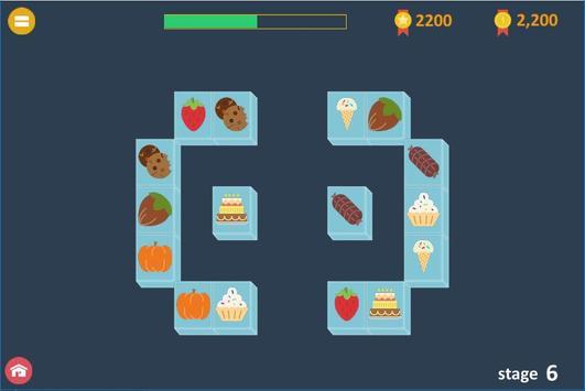 Onet Connect Fruit 2018 screenshot 6