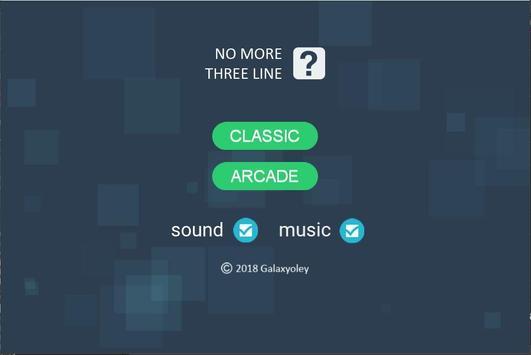 Onet Connect Fruit 2018 screenshot 13