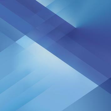 Galaxy A5, A7, A8 Wallpapers apk screenshot