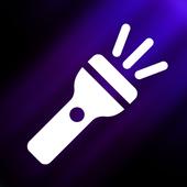 S8 Flashlight icon