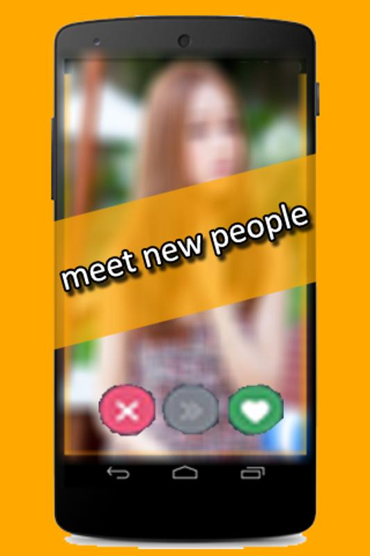 galaxy chat and play apk