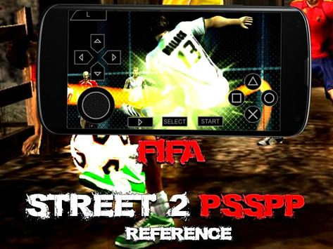 download ppsspp games for android apk fifa 18