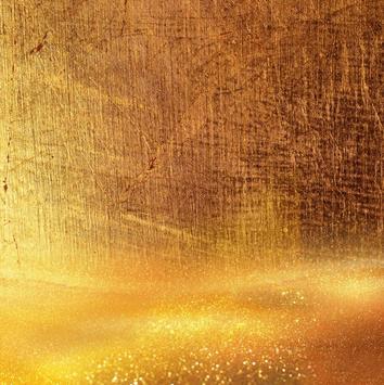 Wallpapers (Galaxy S4, S5, S6) apk screenshot