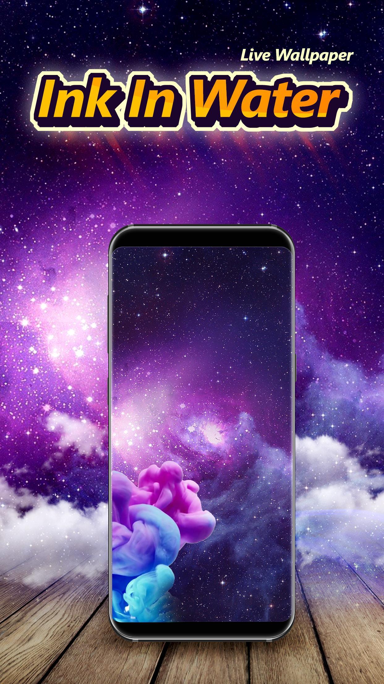 Galaxy S8 Sfondi Animati For Android Apk Download