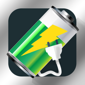 Super Fast Charger icon