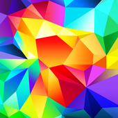 Galaxy S5 Wallpapers HD APK