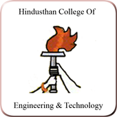 hindusthan clg of engg& Tech icon
