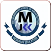 J.K.K Munirajah School icon