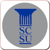 Southern Connecticut State Uni icon