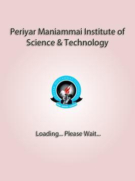 PeriyarManiammaiInsofScience poster