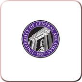 University of Central Arkansas icon