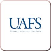 Univ. of Arkansas Fort Smith icon