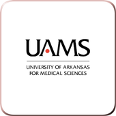 Univ.of Arkansas for MedicSci. icon