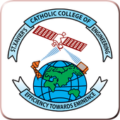 St Xaviers College of Engg. icon