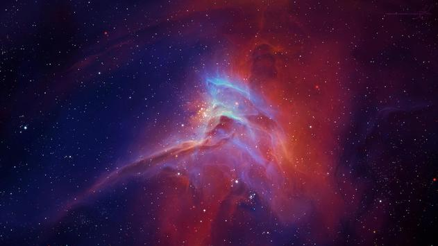 Galaxy Wallpaper 2018 Pictures HD Images 4K Free screenshot 10
