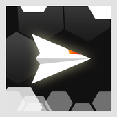 Space War Pro 2017 icon