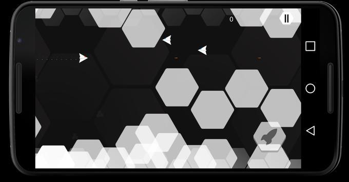 Space War Pro 2017 apk screenshot