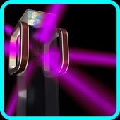 Star Galaxy Wars: Legends HD icon