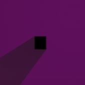 AVID icon