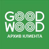 Good Wood AK icon
