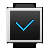 SmartWear icon