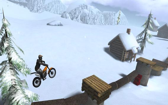 Trial Xtreme 2 Winter screenshot 4