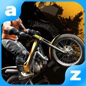 Trial Xtreme 2 Lite icon