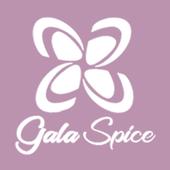 Gala Spice icon