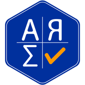 Language Test icon