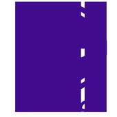 Galenika® icon