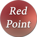 Red Point - Auto Clicker [Root]