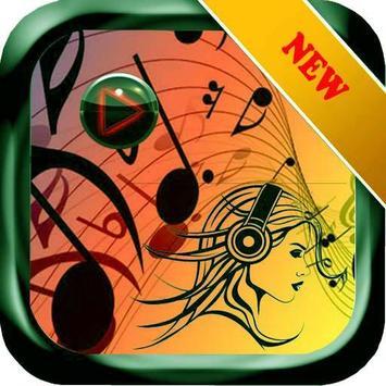 Anitta - Downtown - Top Song and Lyric apk screenshot