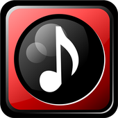 Coldplay Musica icon