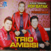 Trio Ambisi Pop Batak icon