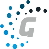 Phone Track V4 icon