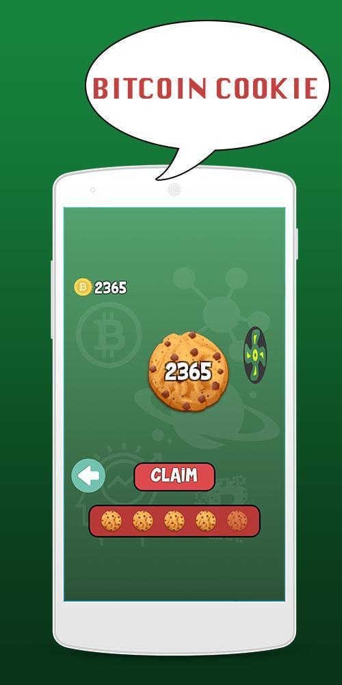 bitcoin free apk)