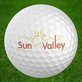 Sun Valley Golf Course icon