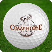 The Club at Crazy Horse Ranch icon